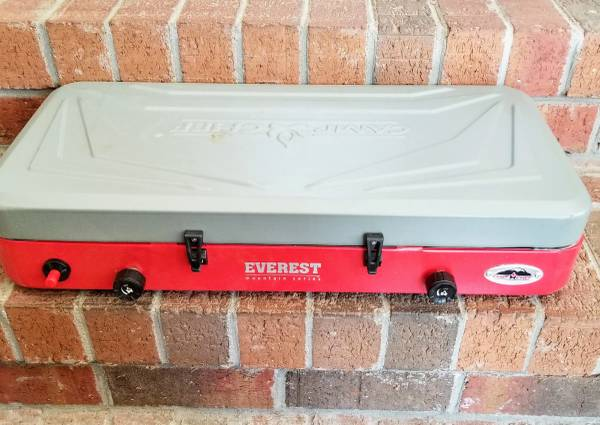 Everest Camping Stove.jpg