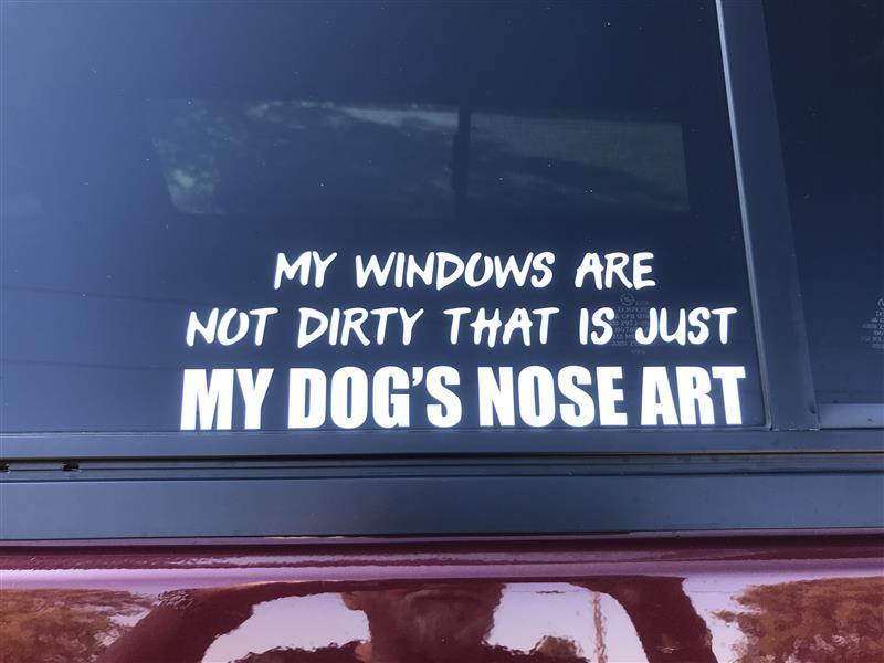 dog nose art.jpg