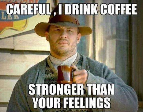 stronger coffee.jpg