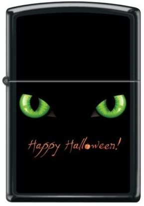 1415186956_HappyHalloweenCatZippo.jpg.b5fb65ee5ace5f4680d3c5303c97e6be.jpg