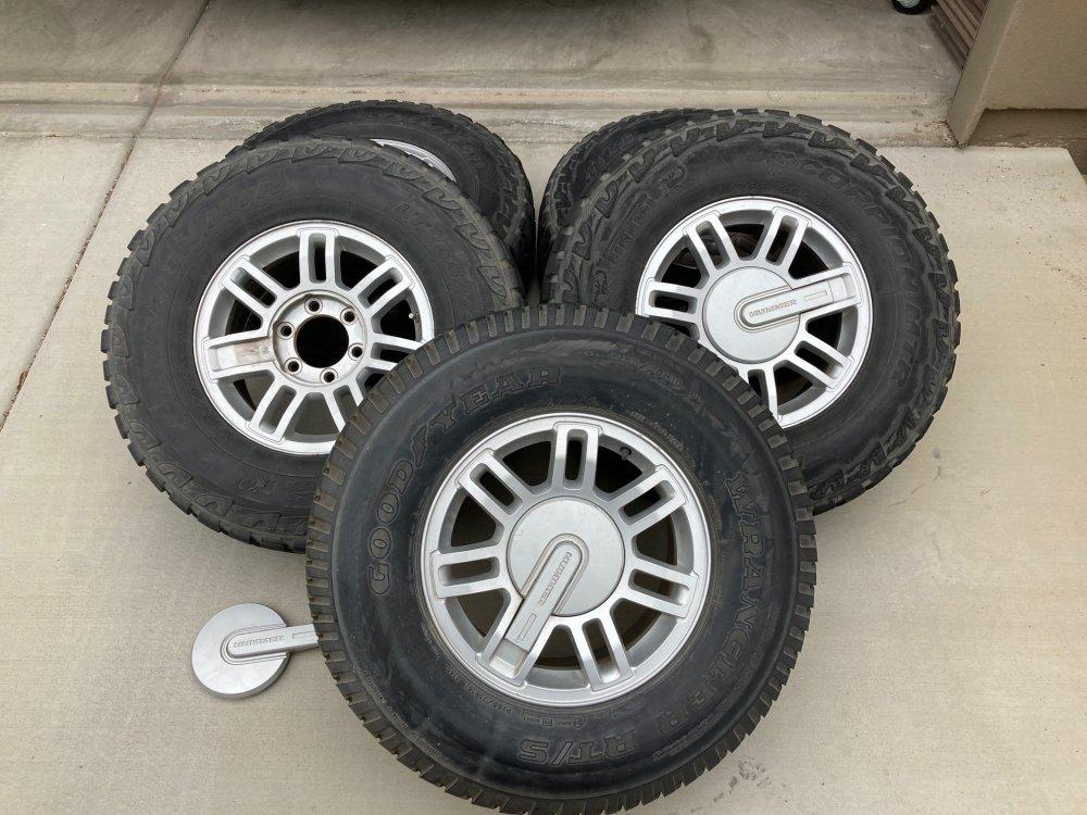 H3 wheels.1.jpg