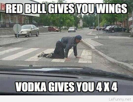 vodka 4x4.jpg
