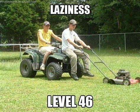 lazy mower.jpg