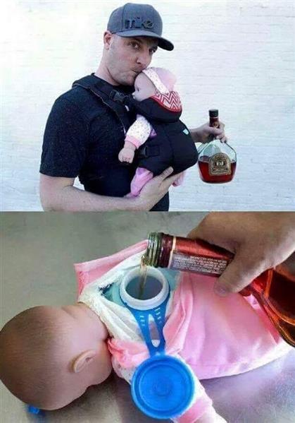 drining baby.jpg