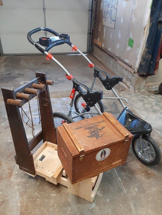 cart 1.jpg