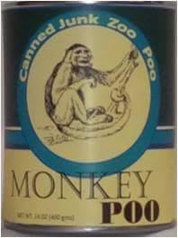 monkey poo.jpg