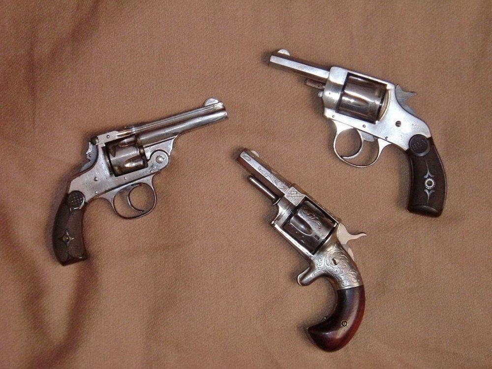 H&A pistols.jpg