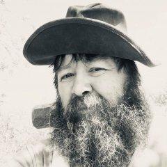 Burl Beardsley