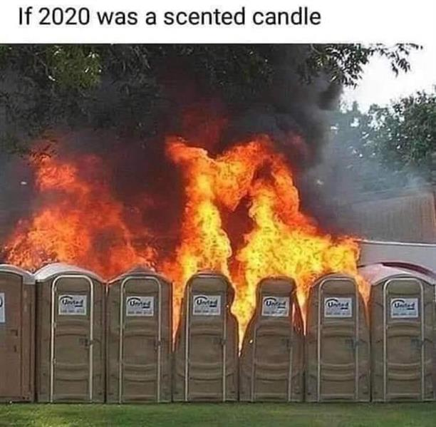 outhouse fire.jpg