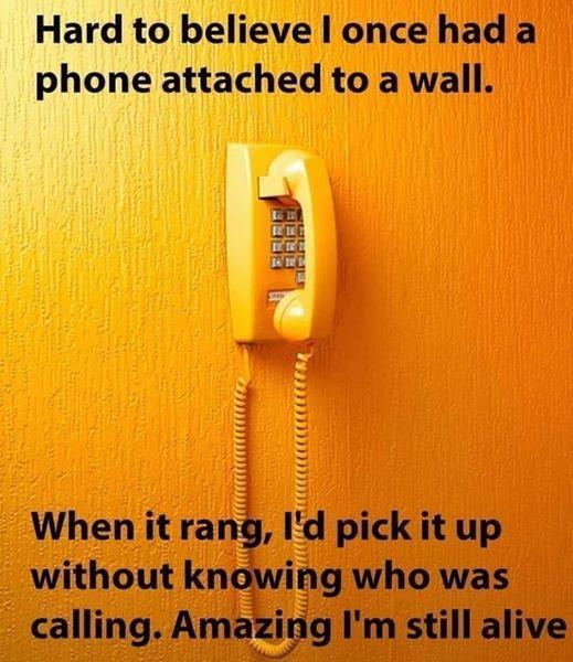 wall phone.jpg