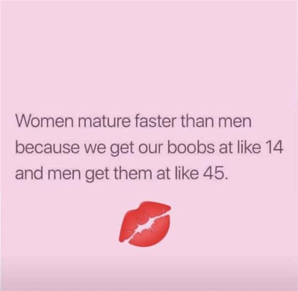boobs at 45.jpg
