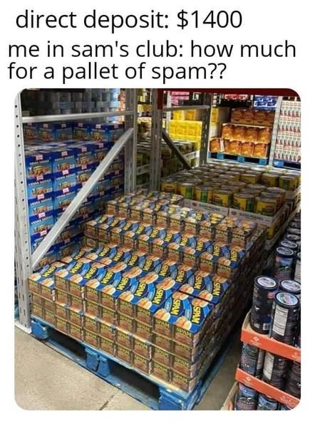 pallet of spam.jpg