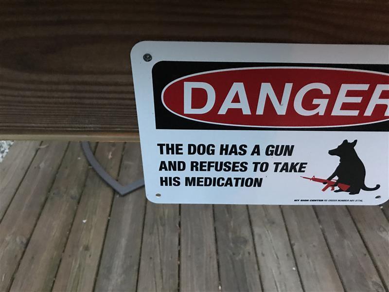danger dog.jpg