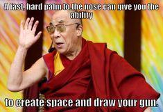 1d7455c0eac418338ac15af437020eb4--dalai-lama-gandhi.jpg