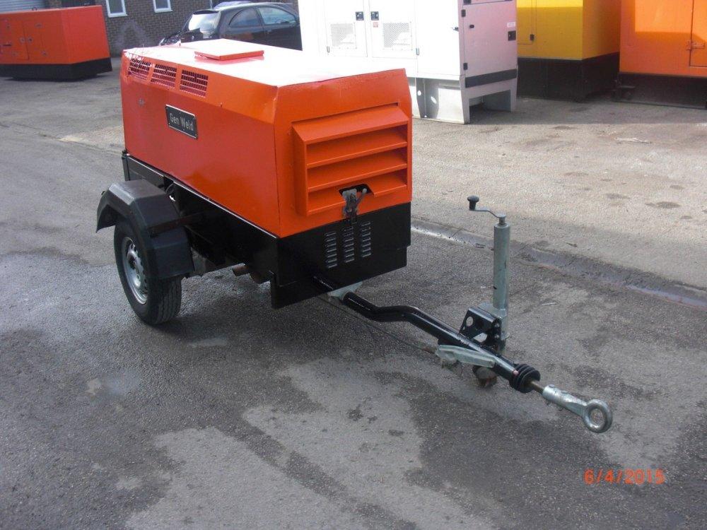 2006-20kva-yanmar-diesel-generator-on-a-trailer-99.JPG