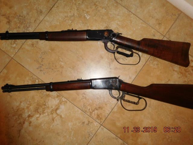 JRJ Rifles.JPG