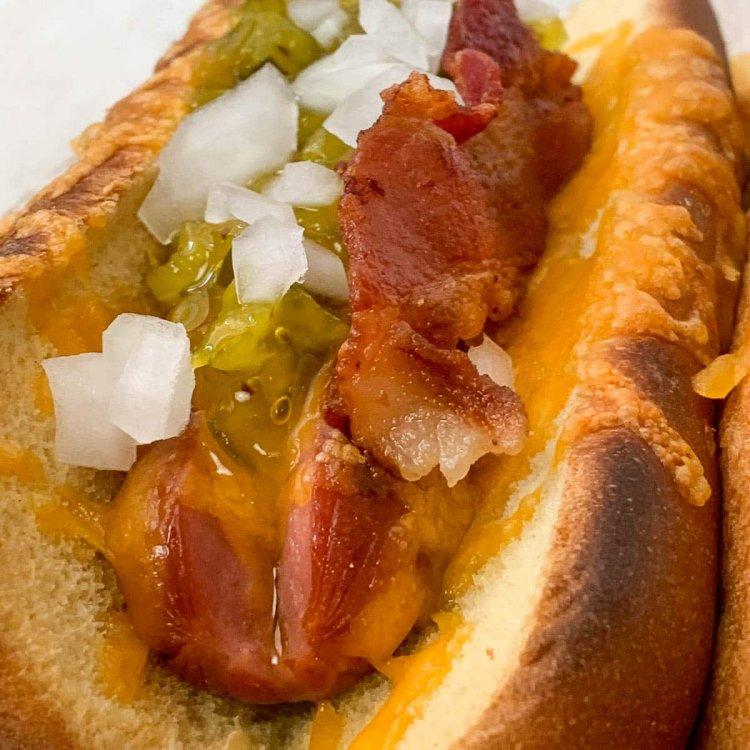 bacon cheese dog.jpg