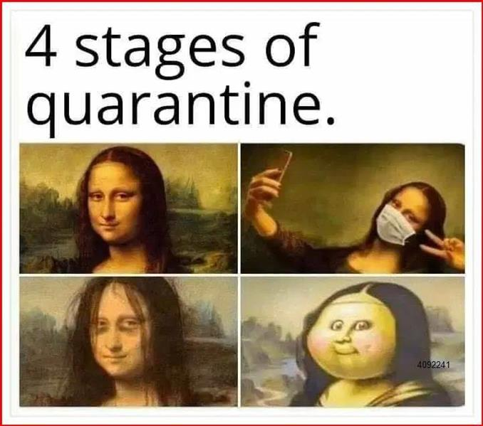 4 stages.jpg