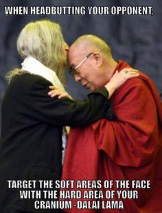 3eceb17076ae8e4c2d82c7c219404016--dalai-lama-amazing-people.jpg