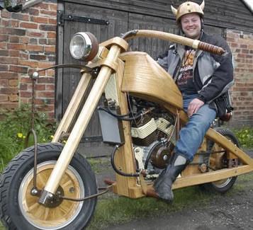 Wooden Motorcycle .jpg