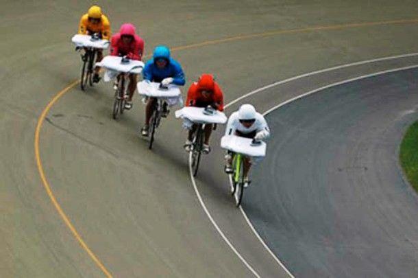 bike irons.jpg
