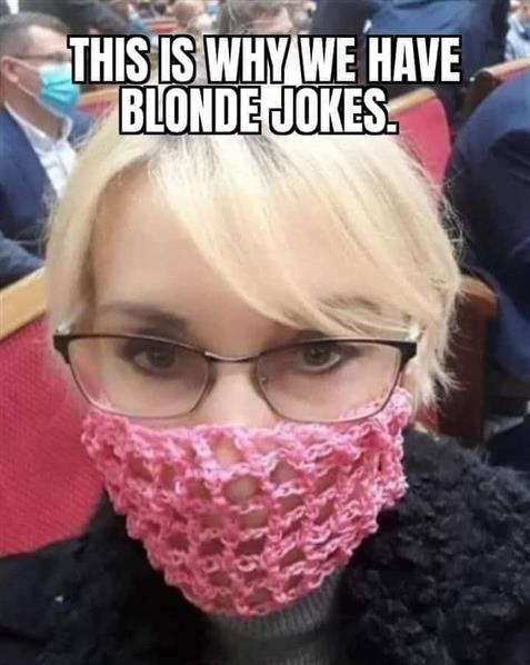 blond mask.jpg