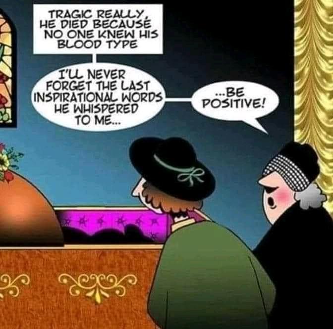 B Positive.jpg