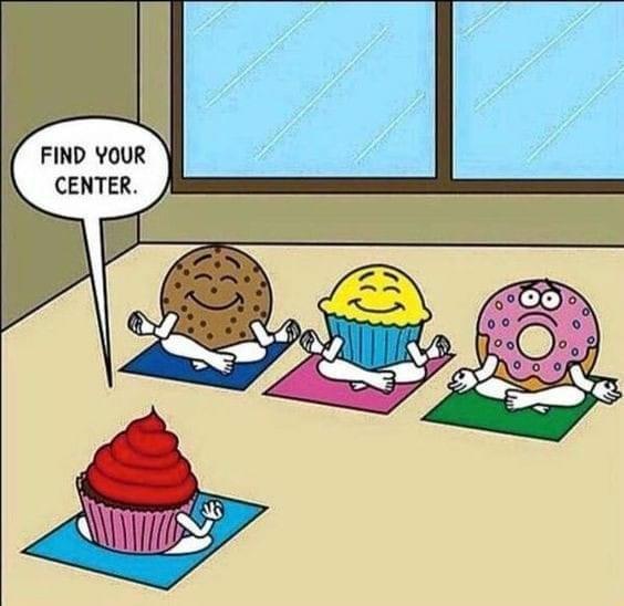 donut yoga.jpg