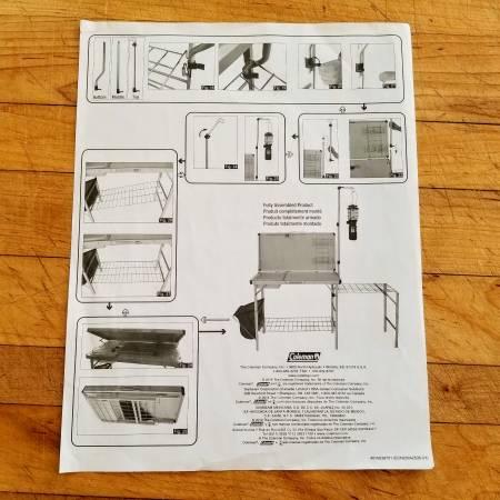 Camp Kitchen Instructions (2).jpg