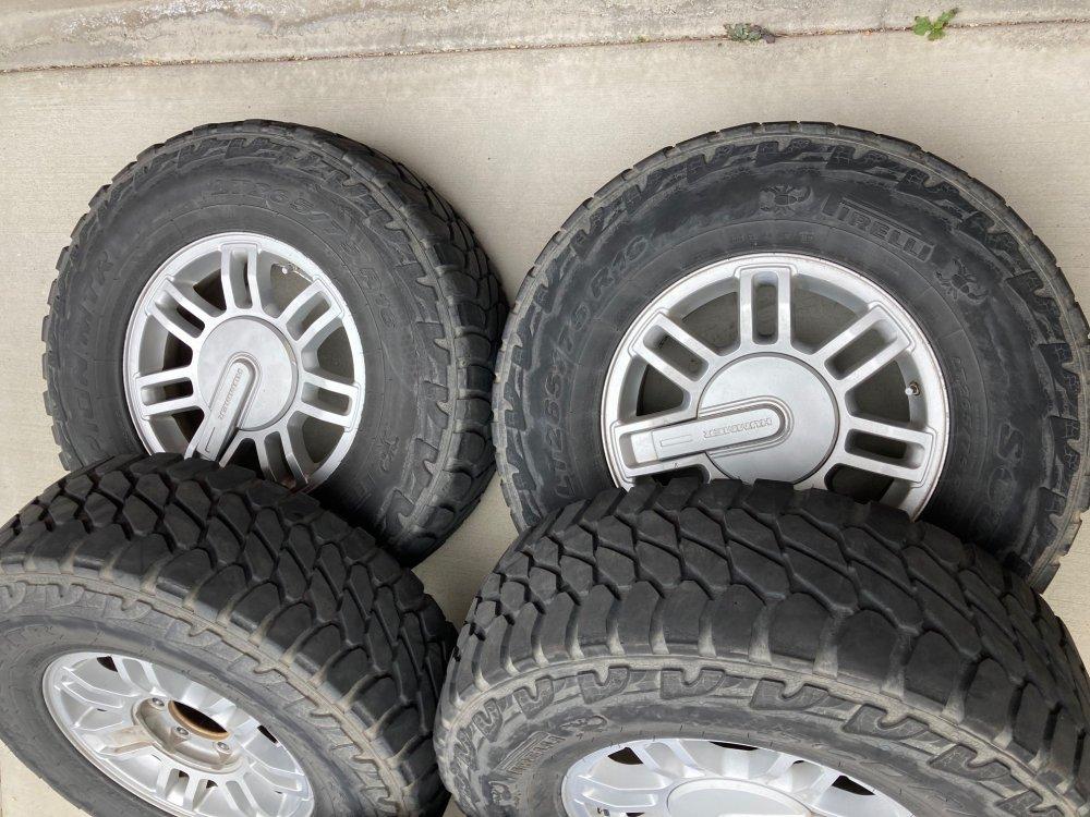 H3 wheels.4.jpg