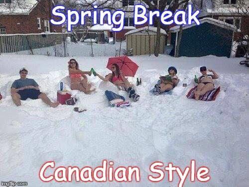 Canadian Spring Break, 2021(5).jpg