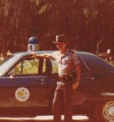 Utah patrol car.jpg