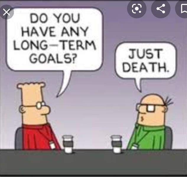 just death.jpg