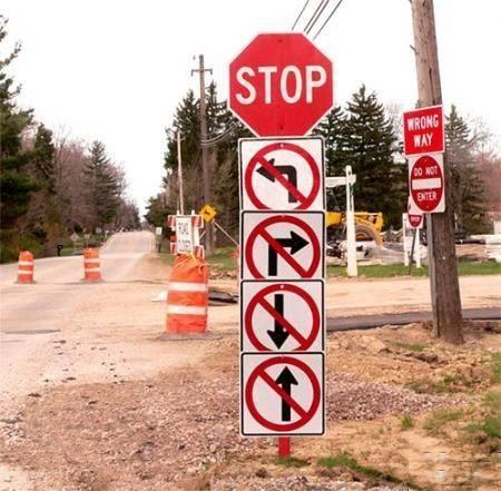 stop 4 ways.jpg