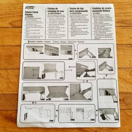 Camp Kitchen Instructions (1).jpg