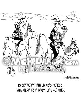 8067_cowboy_cartoon-1.png