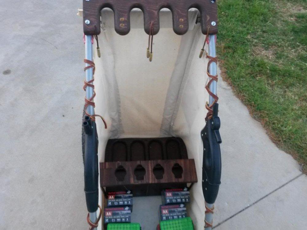 RG Cart 1.jpg