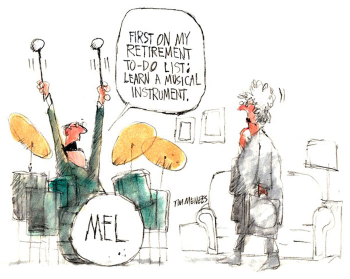 838_bti_19_03_04_cartoon_retirement.jpg