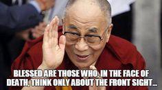 8fc87c0ab6cbba016523128d989fcd85--ar-dalai-lama.jpg