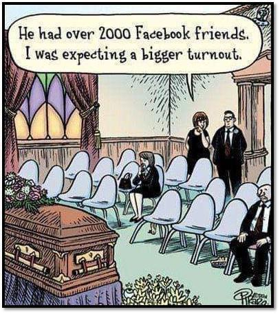 907861087_facebookfriends.jpg.6be65fd9f486ffd2da1aad28b3674d63.jpg