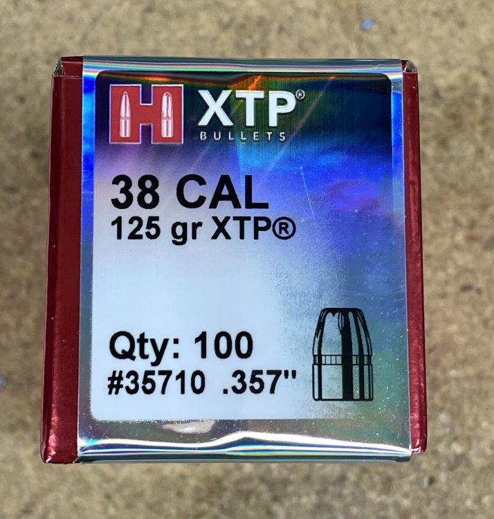 9107D1C8-0BC2-45D0-8218-A77051D851A3.jpeg