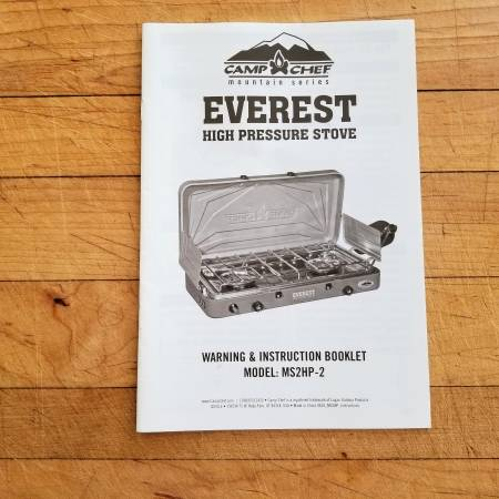 Everest Camping Stove Instructions.jpg