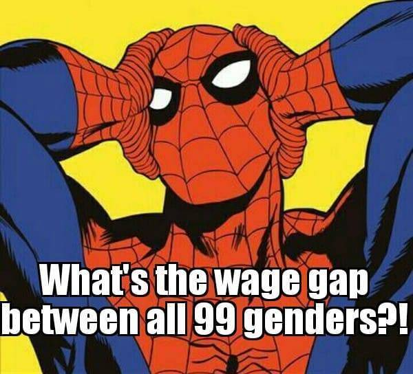 99gendergapcartoon.jpg