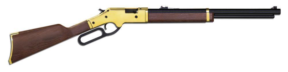 Barra_Air_Guns_1866_Right_Side-with_shadow_Resized.jpg.f37dbddd2539ec01816f8f8c7310d6b8.jpg