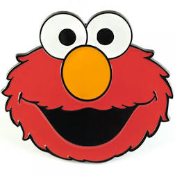 Elmo.jpg.ebb6a29ddcb7176b5c8bd64e0b8a48aa.jpg