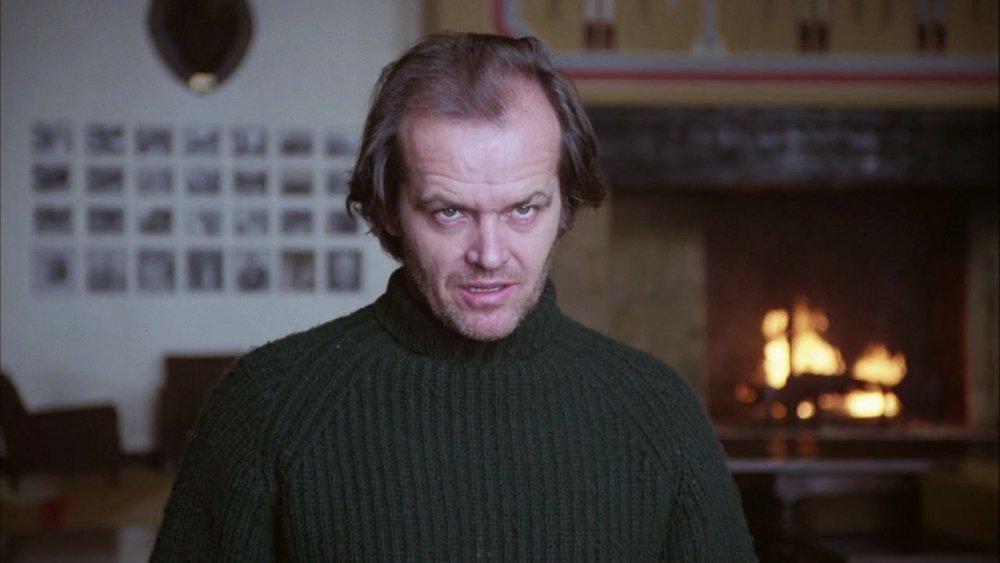 Jack-Nicholson-Social-Distancing-in-The-Shining.thumb.jpeg.de17d5763c26054c089c5a733839b01d.jpeg