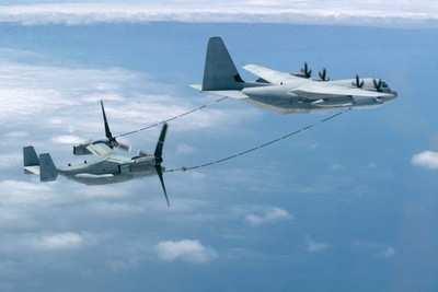 KC-130-refueling-MV22-Osprey-0807a.jpg