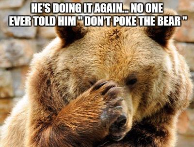 Poke-the-bear.jpg