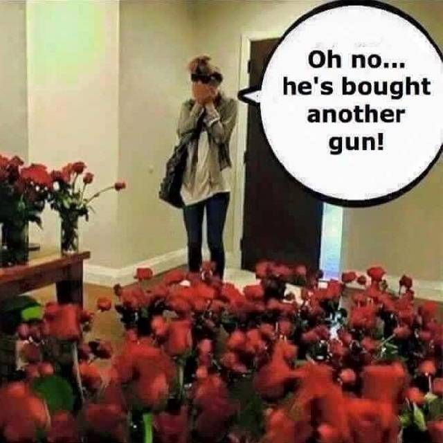 Roses_and_Guns_jpg-1402519-1891372.jpg