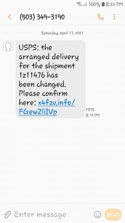 Screenshot_20210417-202230_Messages.jpg
